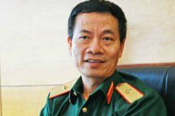 Ông Nguyễn Mạnh Hùng thôi giữ chức danh Phó Chủ tịch MB