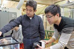 Chuyên gia Nhật đến Việt Nam muốn nhận lương 700 triệu mỗi tháng