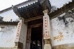 Bên trong dinh thự Vua Mèo 150 tỷ đồng ở Hà Giang