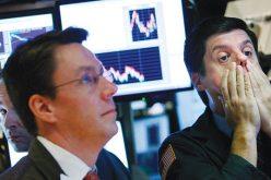 """Cổ phiếu công nghệ đón cơn ác mộng, bong bóng """"dotcom"""" tái hiện"""