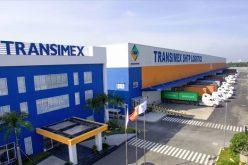 """Transimex """"thâu tóm"""" 35% cổ phần tại 2 doanh nghiệp"""