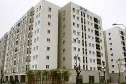 Xây khu nhà ở xã hội rộng 44ha tại Thanh Trì và Thường Tín