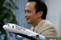 AFP: FLC đã chuẩn bị chu đáo cho dự án Bamboo Airways