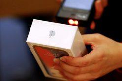 iPhone hai sim – phép thử của Apple tại Trung Quốc