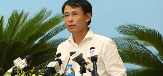 """Giám đốc Sở TNMT Hà Nội: Không nhiều dự án """"đắp chiếu"""" được gia hạn"""