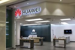 Chính phủ Úc cấm Huawei tham gia xây dựng mạng 5G cho nước này