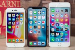 Công nghệ 24h: iPhone X, iPhone 8 tại Việt Nam bắt đầu giảm giá mạnh