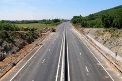 Cao tốc Đà Nẵng – Quảng Ngãi: Thông xe liệu có an toàn?
