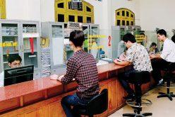 Nợ bảo hiểm xã hội chuyển biến tích cực