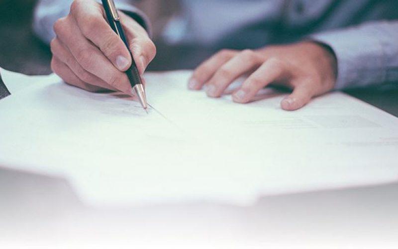 Cần siết lại mối quan hệ đại lý – doanh nghiệp bảo hiểm