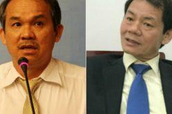 Vì sao chủ tịch Thaco rót tỷ USD vào Hoàng Anh Gia Lai?