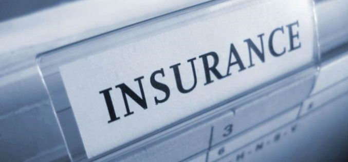 Kinh doanh và dịch vụ bảo hiểm: Con gà đẻ trứng vàng của các ngân hàng