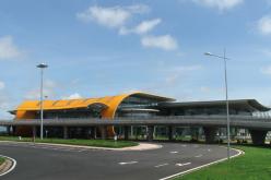 Lâm Đồng đề xuất Bộ Giao thông nâng đời cảng hàng không Liên Khương thành cảng quốc tế