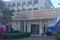 """Gần 4.000 căn hộ trên khu """"đất vàng"""" Nha Trang"""
