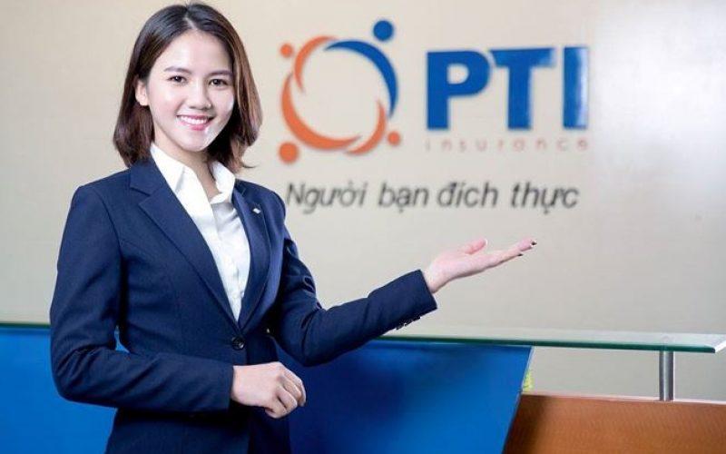 PTI ra mắt sản phẩm Bảo hiểm tình yêu đầu tiên trên thị trường