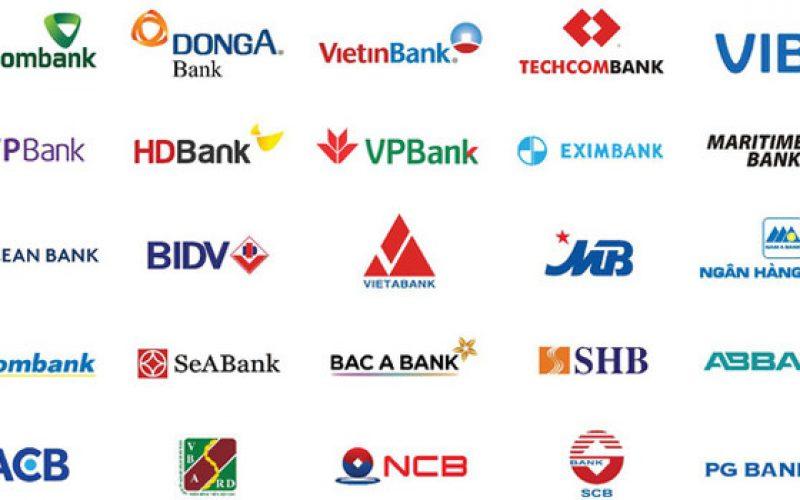 Đến năm 2025, nợ xấu toàn hệ thống các tổ chức tín dụng dưới 3%