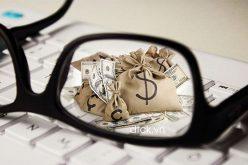 Rủi ro trách nhiệm hình sự khi đảo nợ