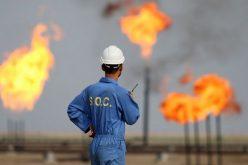 Giá dầu tăng khi Mỹ nối lại trừng phạt Iran