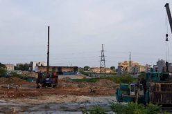 Quảng Nam: Khó thu hút vốn đầu tư vào dự án xã hội hóa