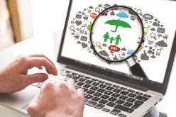 Bảo hiểm nhân thọ trực tuyến vướng khung pháp lý