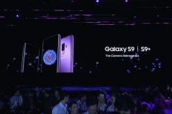 Đế chế Galaxy của Samsung trong nỗi lo bế tắc