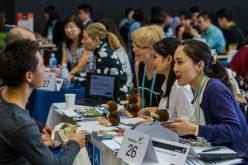 New Zealand mở rộng cơ hội nghề nghiệp cho sinh viên quốc tế
