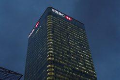 HSBC thay đổi cách hoàn toàn huy động vốn với ứng dụng 'MyDeal'
