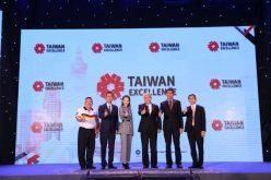 Taiwan Excellence 2018: Kiến tạo chuẩn mực mới về đột phá công nghệ tại việt Nam