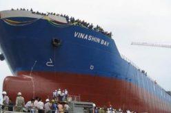 Doanh nghiệp 24h: Công nghiệp tàu thủy SBIC đặt mục tiêu lỗ 2.885 tỷ đồng năm 2018