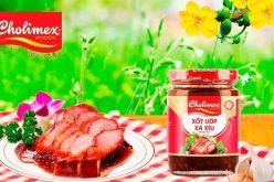 Cholimexfood: Cải thiện biên lợi nhuận gộp quý II lãi đột biến hơn 31 tỷ đồng