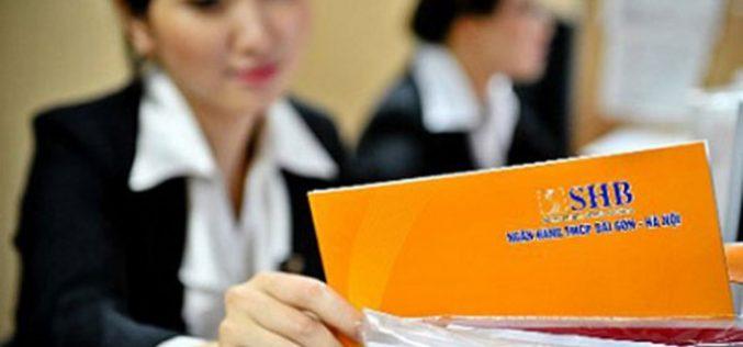 Hậu vận của các thương vụ M&A ngân hàng đình đám