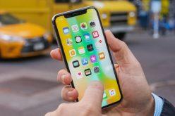 Muốn sắm iPhone X – đây là thời điểm tồi tệ nhất để mua