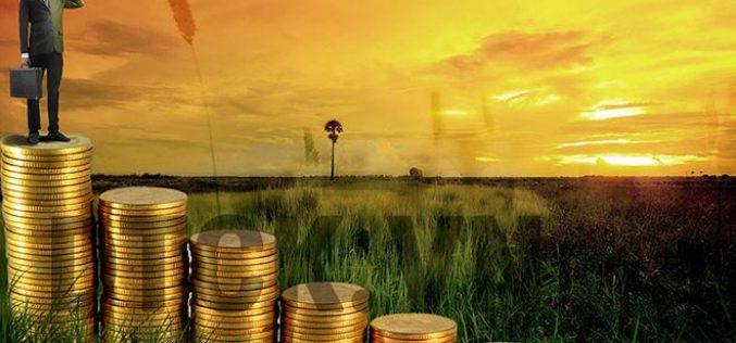 Nhận định thị trường phiên 16/8: Hạn chế bắt đáy, đồng thời giảm tỷ trọng cổ phiếu