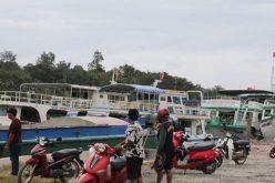 """Dẹp """"loạn"""" đất đai trên đảo Phú Quốc: Hàng loạt cán bộ lại """"nhúng chàm"""""""