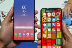 Công nghệ tuần qua: iPhone X và Note 9, máy nào đáng mua hơn?