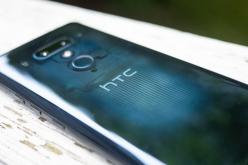 HTC tiếp tục chìm sâu vào khủng hoảng