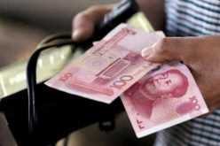 Trung Quốc quản lý đồng nhân dân tệ như thế nào?