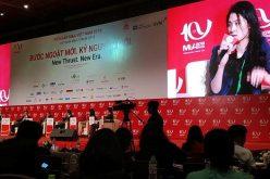 Không phải FMCG, nhà đầu Nhật Bản và Hàn Quốc đang bị ngành nào của Việt Nam hấp dẫn?