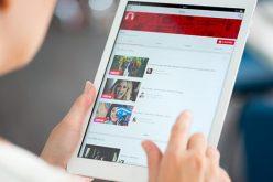 """Google thêm cơ chế """"chống bỏ xem"""" quảng cáo trên YouTube"""