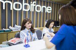 """MobiFone tung gói cước gọi """"thả ga"""", data 120 GB"""
