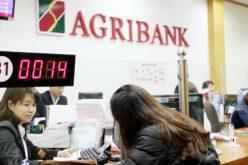 Năm 2018, Agribank dự kiến lợi nhuận 5.500 tỷ đồng
