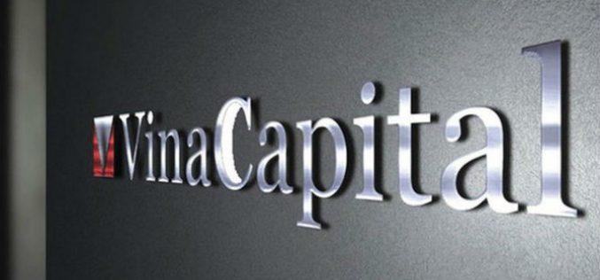 Vinacapital quyết định dừng đầu tư vào Ba Huân
