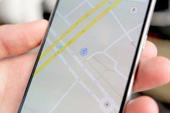 Google lại tiếp tục bị kiện vì theo dõi người dùng