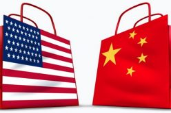 """Trung Quốc đang dần """"hết đạn"""" khi đấu với Mỹ trong chiến tranh thương mại?"""