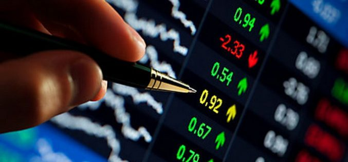 Chứng khoán 24h: Thị trường Việt Nam đang tích cực hơn khu vực