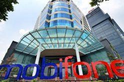 Lợi nhuận Mobifone sụt giảm, tiền mặt tăng đột biến vì AVG chuyển trả 8.500 tỷ đồng