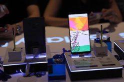 Galaxy Note 9 có giá thấp hơn nhiều so với niêm yết