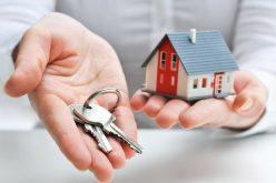 Hướng dẫn xử lí tài sản được xác lập quyền sở hữu toàn dân
