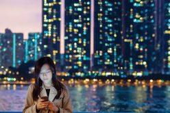 Cuộc chiến thương mại Mỹ – Trung: Chọn góc nhìn lạc quan