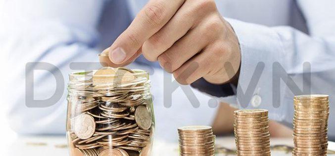 Nhận định thị trường phiên 17/8: Xu hướng tiếp theo sẽ phụ thuộc rất lớn vào nhóm ngân hàng
